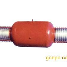 泊头中创机械制造有限公司专业生产波纹管补偿器