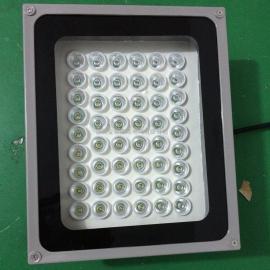 GF2100B-WF50 LED防水、防尘、防腐投光灯图片