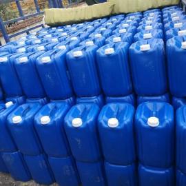 钢铁钝化防锈剂 水性长期防锈剂、水性长效防锈剂