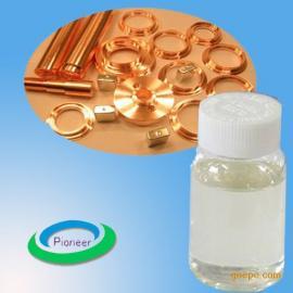 水性防锈增强剂 防锈剂