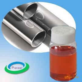 水性环保防锈剂B 防锈剂