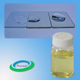水性硼酸酯防锈剂 防锈剂