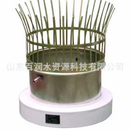 百润AM3 小型蒸发器 水文/气象仪器