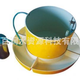 百润E601B 大型蒸发器 水文/气象仪器