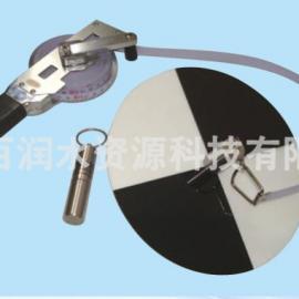 塞氏盘透明度盘 水文/气象设备 水质测定