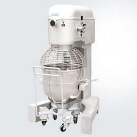 新麦搅拌机SM-600CP 披萨搅拌机 新麦厨房设备