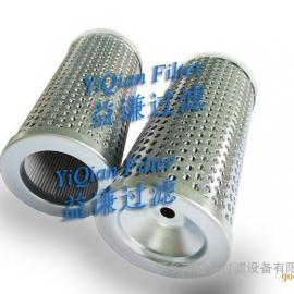 浆液循环泵减速机滤芯FC1240.Q020.XS