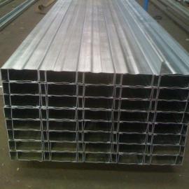 云南C型钢厂家直销