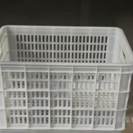 祺博塑料周转框供应全国各类周转箱食品框蔬菜框