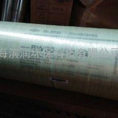 陶氏BW30-400IG反渗透膜 正品BW30-400IG