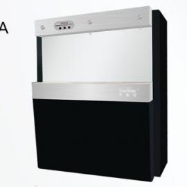 水福宝SJ-3WA校园温水机系列直饮水机节能开水器