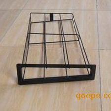 江苏省厂家直销除尘器配件专业生产销售异型梯形骨架