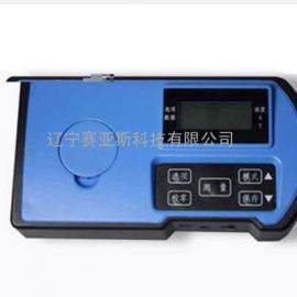 亚硝酸盐检测仪ST-1F/NO2