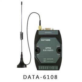 数据采集传输仪、无线数据采集仪