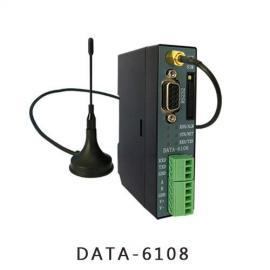 工业级透明传输GPRS DTU