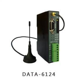 低功耗工业级透明传输GPRSdtu