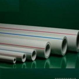 洛阳南亚PPR冷热水管材质的区分