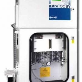 Astro TOC UV TURBO总有机碳分析仪