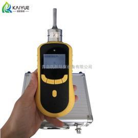 室内空气KY-2000型甲醛浓度分析仪