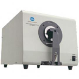 柯尼卡美能达分光测色计CM-3600A