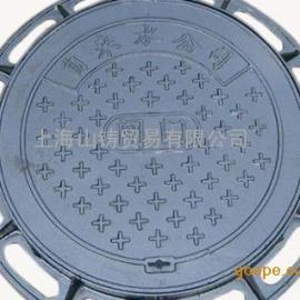 【私人订制】各种球墨铸铁管件,铸件,井盖,隐形井盖,雨水篦子