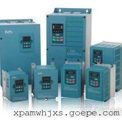 欧瑞E2000-P风机水泵类专用变频器
