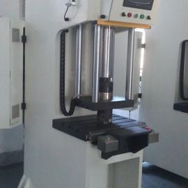 数控压装机,伺服压装机,数控油压机