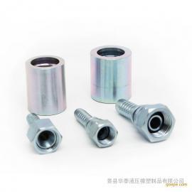 热销的液压油管接头在哪可以买到:液压油管接头价格