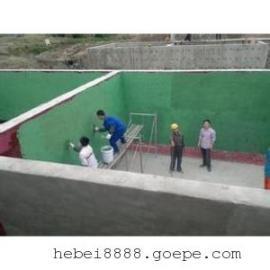 江苏省油罐防腐施工厂家