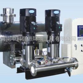 无负压供水设备,无负压变频供水设备,无负压供水设备厂家