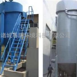 气浮污水处理机规格_气浮污水处理机_春腾环境科技(图)