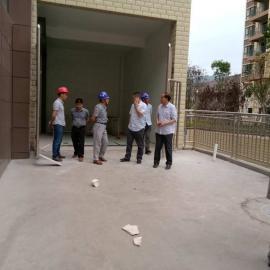 四川泸州地埋式垃圾站,地埋式垃圾站厂家直招代理,专利产品