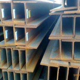 HEB欧标H型钢报价,IPE欧标工字钢现货,UPE欧标槽钢现货