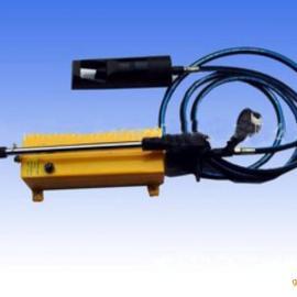 热卖LMP系列液压螺母剖切器