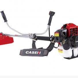 美国凯时CG445割灌机收割机 二冲程除草机草坪机打草机