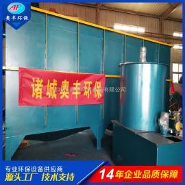AFXC斜管沉淀器填料