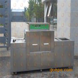 青岛商用洗碗机|酒店洗碗机|超声波洗碗机