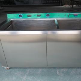 酒店小型洗碗机|食堂洗碗机|全自动洗碗机