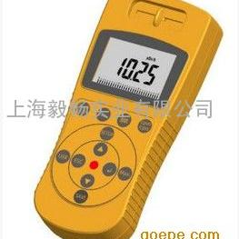 900型多功能射线检测仪供应商