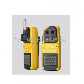 特安H1/HP1便携式可燃/有毒气体探测器 特安气体检测仪