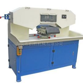 不锈钢平面水磨机 生产加工