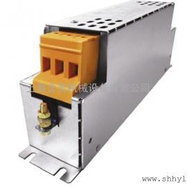 现货 block HLD110-500/30滤波器