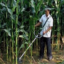 芦苇 牧草 水稻收割机 秸秆收割机价格小型收割机 Z8