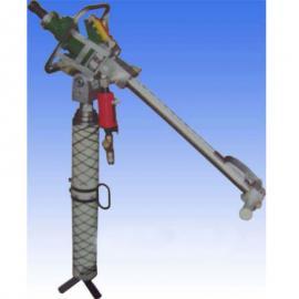 厂家热销MQTB型气动支腿式帮锚杆钻机