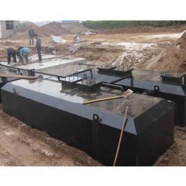 深圳煤化工业园区工业污水处理厂设备采购