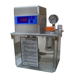 四川-成都全新高品质稀油集中润滑泵装置BG-5234-400X