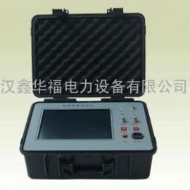EDHZC智能、高压电缆故障测试仪