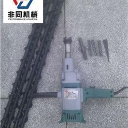 ZM12煤电钻 干式湿式煤电钻使用说明书
