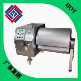 升级版江苏真空滚揉机厂家生产 腌肉机 肉类按摩嫩化机JY250