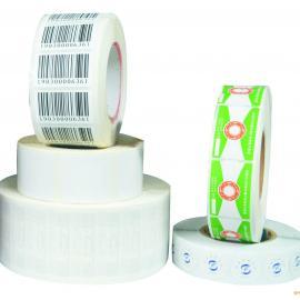 供应HFLABEL标签_LABEL电子标签_高频无源LABLE标签